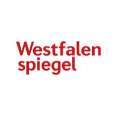 logo_westfalenspiegel.jpg