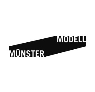 logo_mümo.jpg