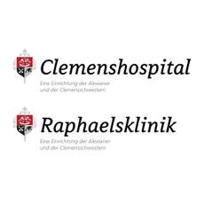 logo_clemens_raphael.jpg