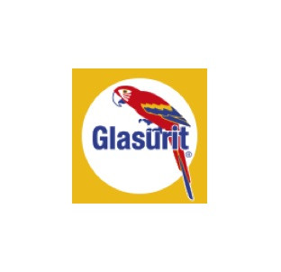 logo_glasurit.jpg
