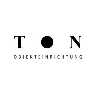 logo_ton.jpg