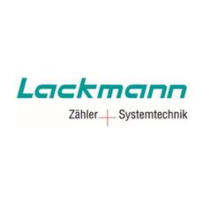 logo_lackmann.jpg