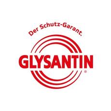 logo_glysantin.jpg
