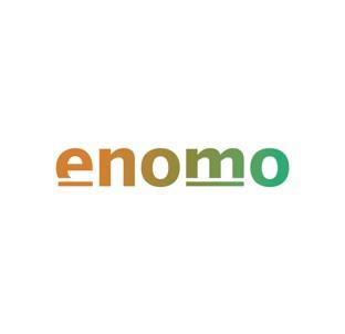 logo_enomo.jpg
