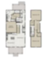Blakeley_floorplan.pdf_page_1.png