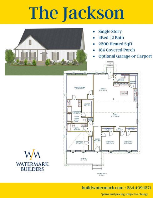 The Jackson _ Watermark Builders .jpg