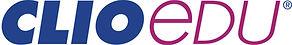ClioEdu_logo.jpg