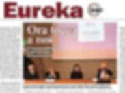 eureka 2.jpg