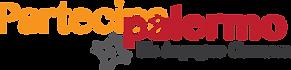 logo_partecipalermo_web.png