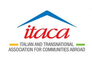 ITACA.jpg