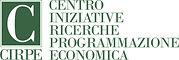 Logo CIRPE.jpg