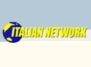 italiannetwork.jpg