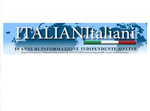 ITALIANI.jpg