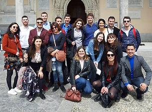 ITALO blogger.jpg