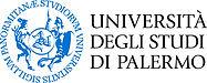 logo_unipa_colore_vigente.jpg
