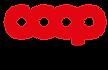 coop_alleanza_logo_cmyk.png