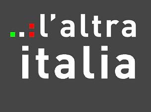 ALTRA.jpg