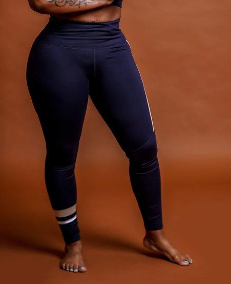 Queen Fit Leggings