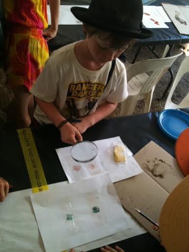 forensic science woodford.jpg