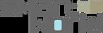 smart_world_company_logo.png
