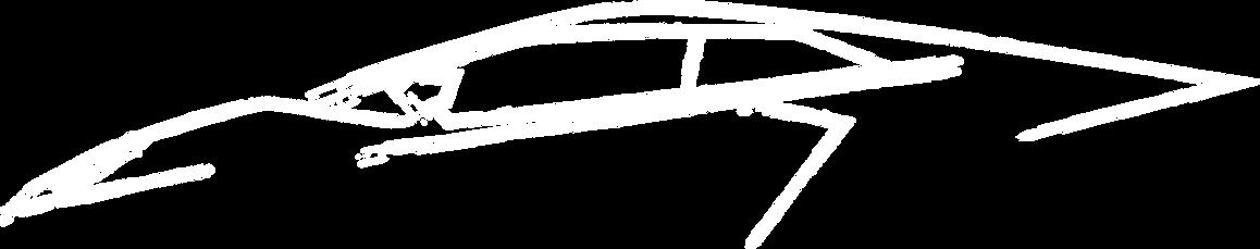手繪車背景.png