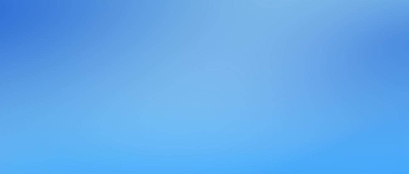 網頁_Elderly_App_Background.png