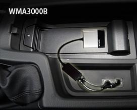 WMA3000B