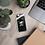 Thumbnail: DW/Dj Kazo - (Time Travel) iPhone Case