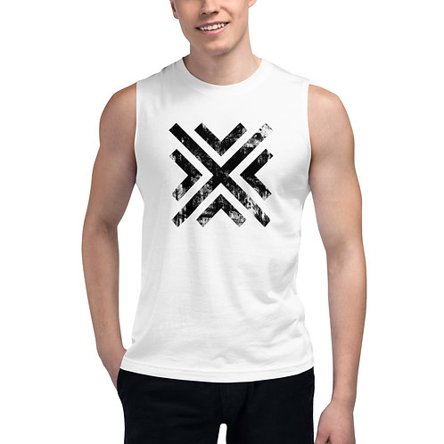 DW - (X) Muscle Shirt