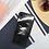 Thumbnail: DW/Dj Kazo - (Time Travel) Biodegradable iPhone case