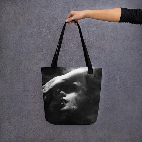 Dj Kazo - (Time Travel) Tote bag