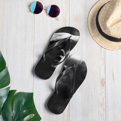 Dj Kazo - (Time Travel) Flip-Flops