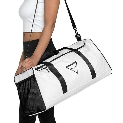 DW - Duffle bag