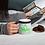 Thumbnail: Dj Kazo - Matte Black Magic Mug