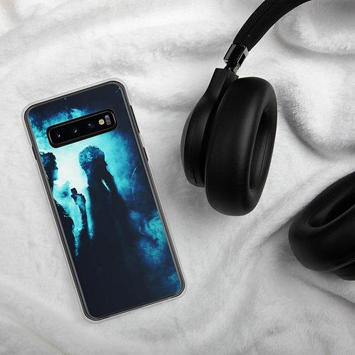 Dj Kazo - (Ignorant) Samsung Case