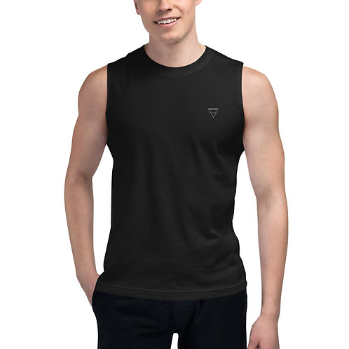 DW - Muscle Shirt