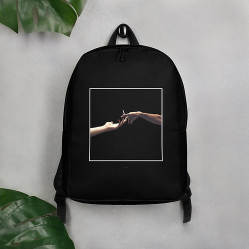 DW - (Joint) Minimalist Backpack