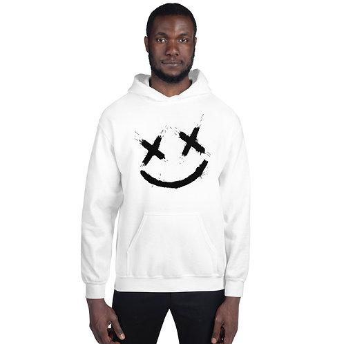 DW - (Smiley) Unisex Hoodie