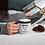 Thumbnail: DW - Matte Black Magic Mug