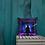 Thumbnail: DW/Dj Kazo (Illusion) Premium Pillow