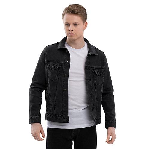 DWR - Unisex denim jacket