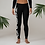 Thumbnail: DW - Techno Leggings