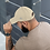 Thumbnail: Dj Kazo - Distressed Dad Hat