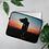 Thumbnail: DW/Highbred - (Higher State) Laptop Sleeve