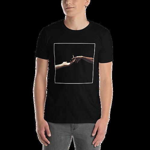DW - (Joint) Short-Sleeve Unisex T-Shirt