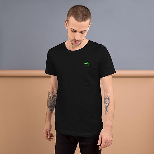 Dj Kazo - T-Shirt (Print)