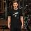 Thumbnail: DW/DjKazo (Time Travel) Short-Sleeve Unisex T-Shirt