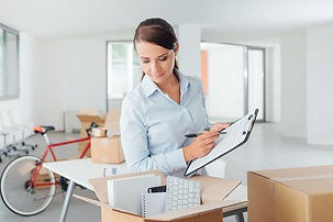Hire-Trusted-Packers-and-Movers-in-Bangalore-at-The-Shifting-Wale.jpg
