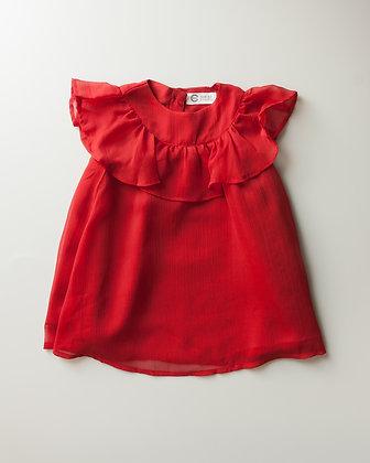 C Mini / Платье / 62