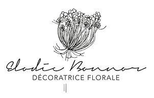 logo-definitif-elodie-bonnor-rvb definitif.jpg